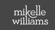 Mikelle Williams